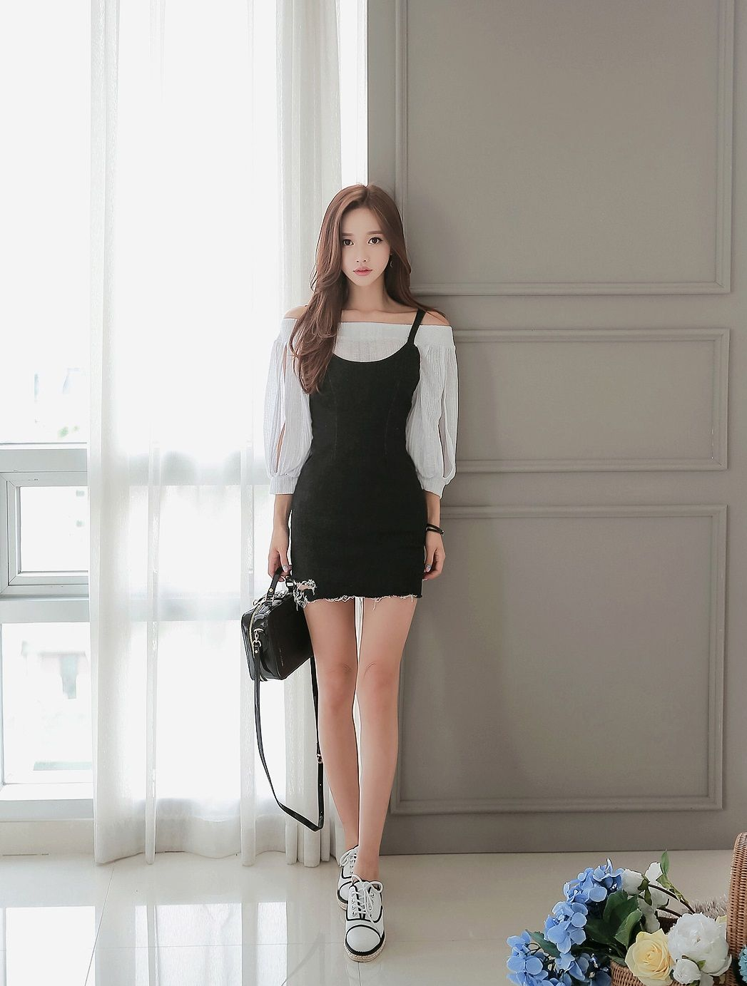 Son youn ju son youn ju pinterest sons korean fashion and