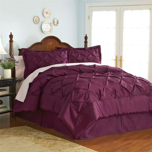 quilts clearance comforters comforter shipping free queen sets full bedding set bedrooms quilt concord size