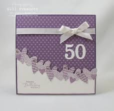 Image result for 40th birthday card ideas handmade cards greeting image result for 40th birthday card ideas handmade cards bookmarktalkfo Choice Image