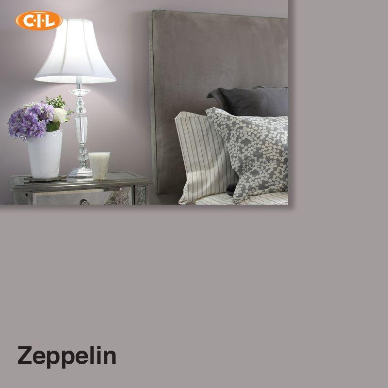 Cil Zeppelin 315 Myrtle Updates Pinterest Zeppelin