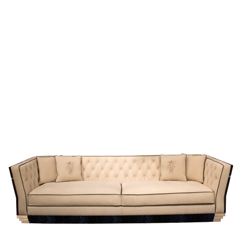 Berry Livingroom Sofa furniture, Living spaces