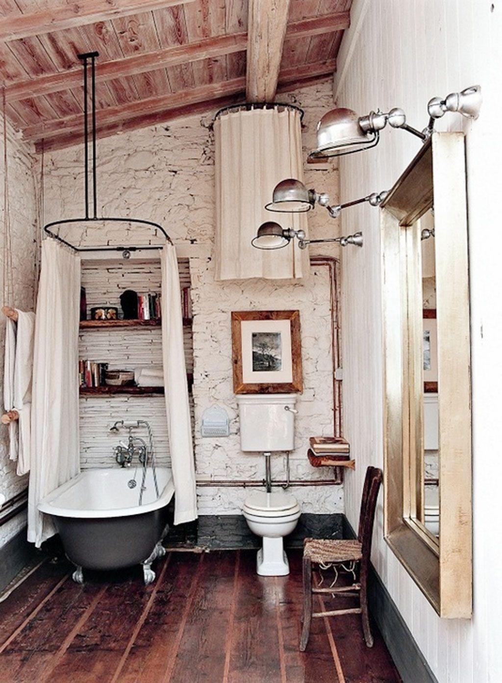 small half bathroom ideas 034 Photo small half bathroom small half bathroom ideas 034 Photo small half bathroom ideas 034