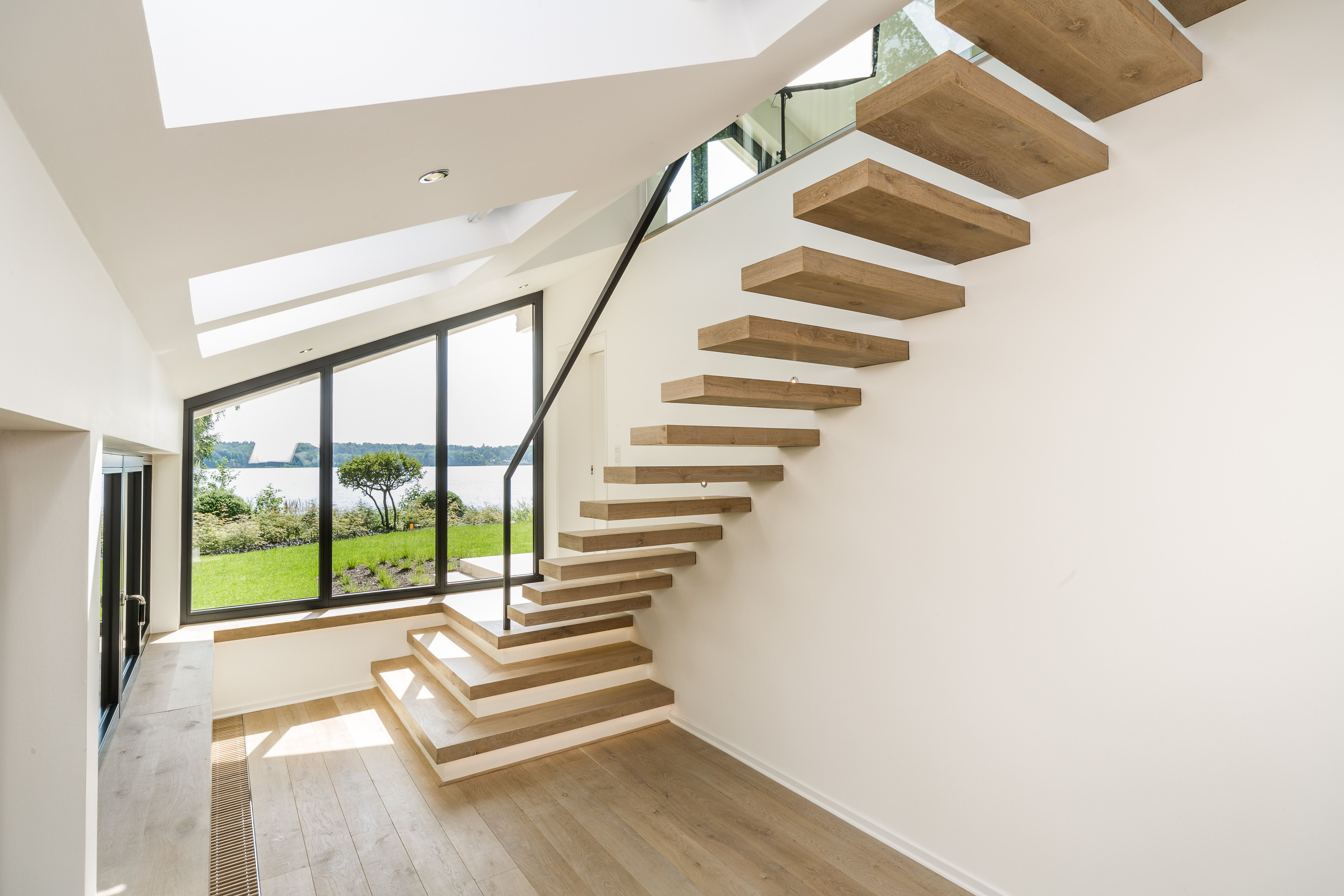 Voss Treppen herzlichen glückwunsch treppenbau voß zur treppe des jahres 2015 in