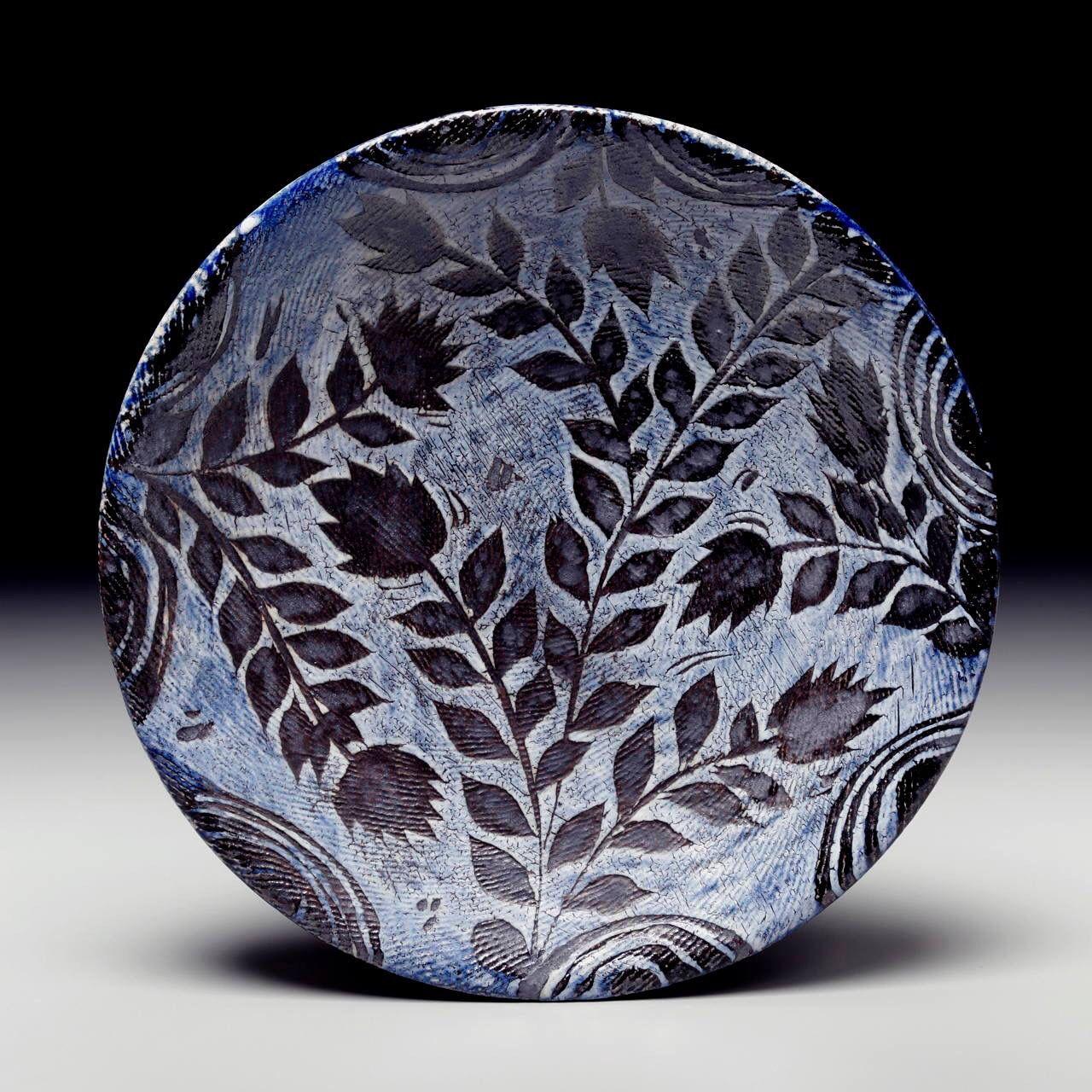 Michael Klein Ceramic Art Ceramics Pottery Techniques