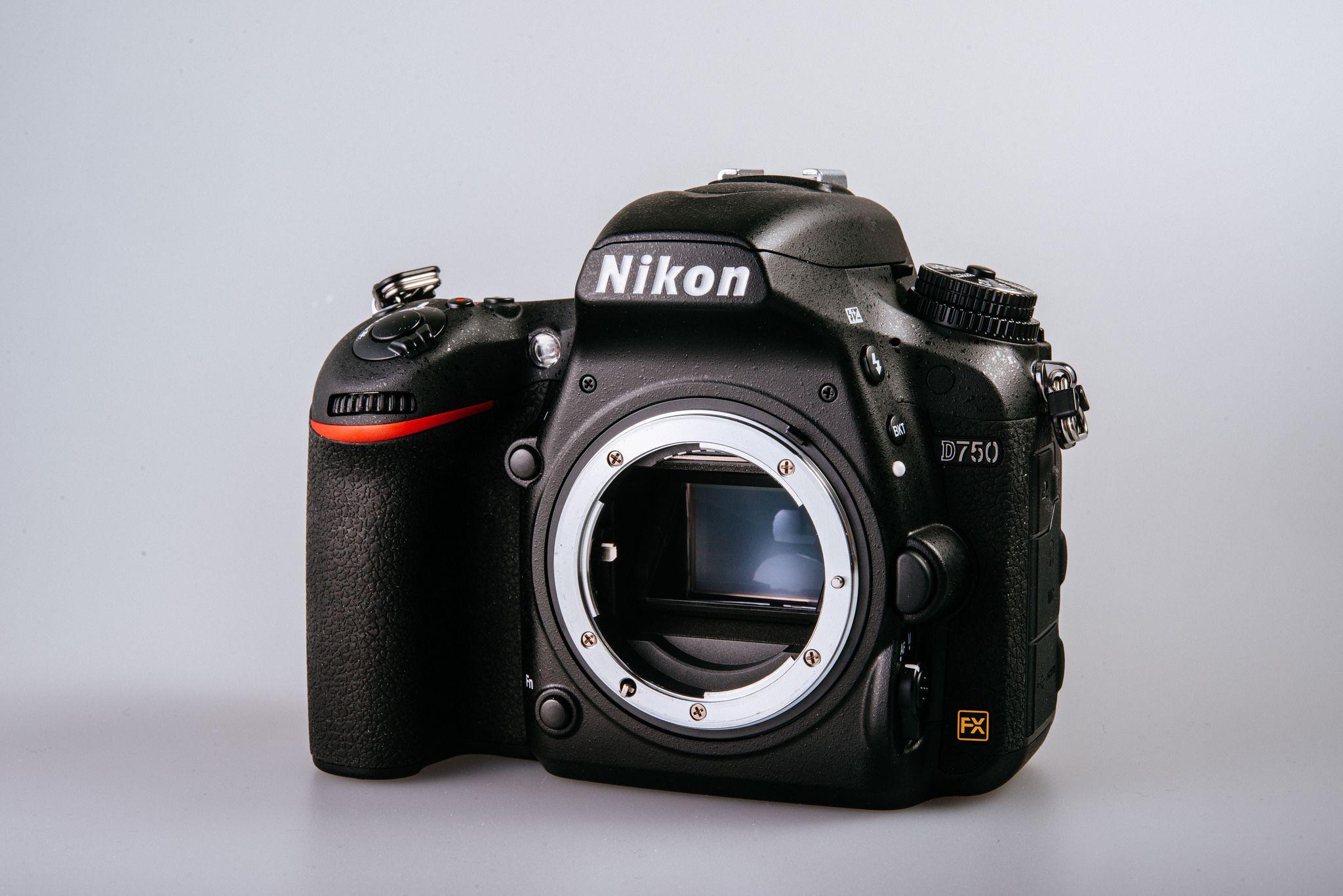 https://flic.kr/p/q4STLx | Nikon D750 Review | www.nikonjin.com/2014/11/nikon-d750-review/