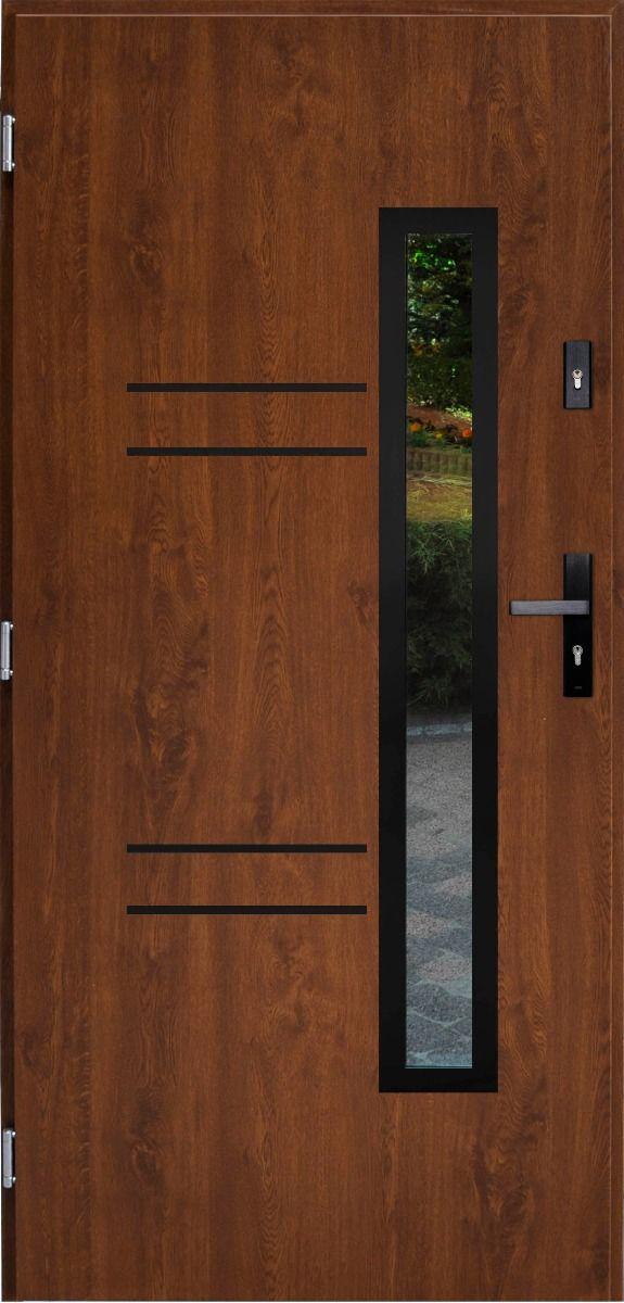 External Front Doors | External Doors Uk | Oak Front Doors | Metal Doors |  Steel