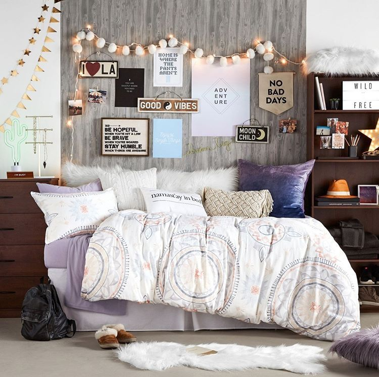 Donu0027t worry about finding bedroom ideas you