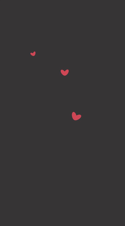 Pin De Michelle Sherman Em Instagram Papel De Parede Com