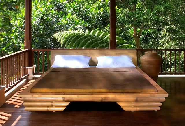 pin von mathias hellmann auf bambusbett pinterest. Black Bedroom Furniture Sets. Home Design Ideas