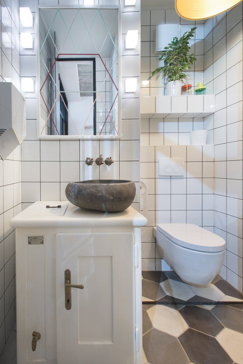 architectural office and showroom picture gallery bathroom rh pinterest com