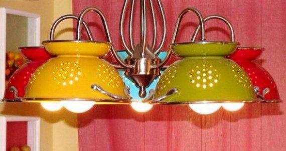 handmade food prep in kitchen etsy home living page 5 rh pinterest com
