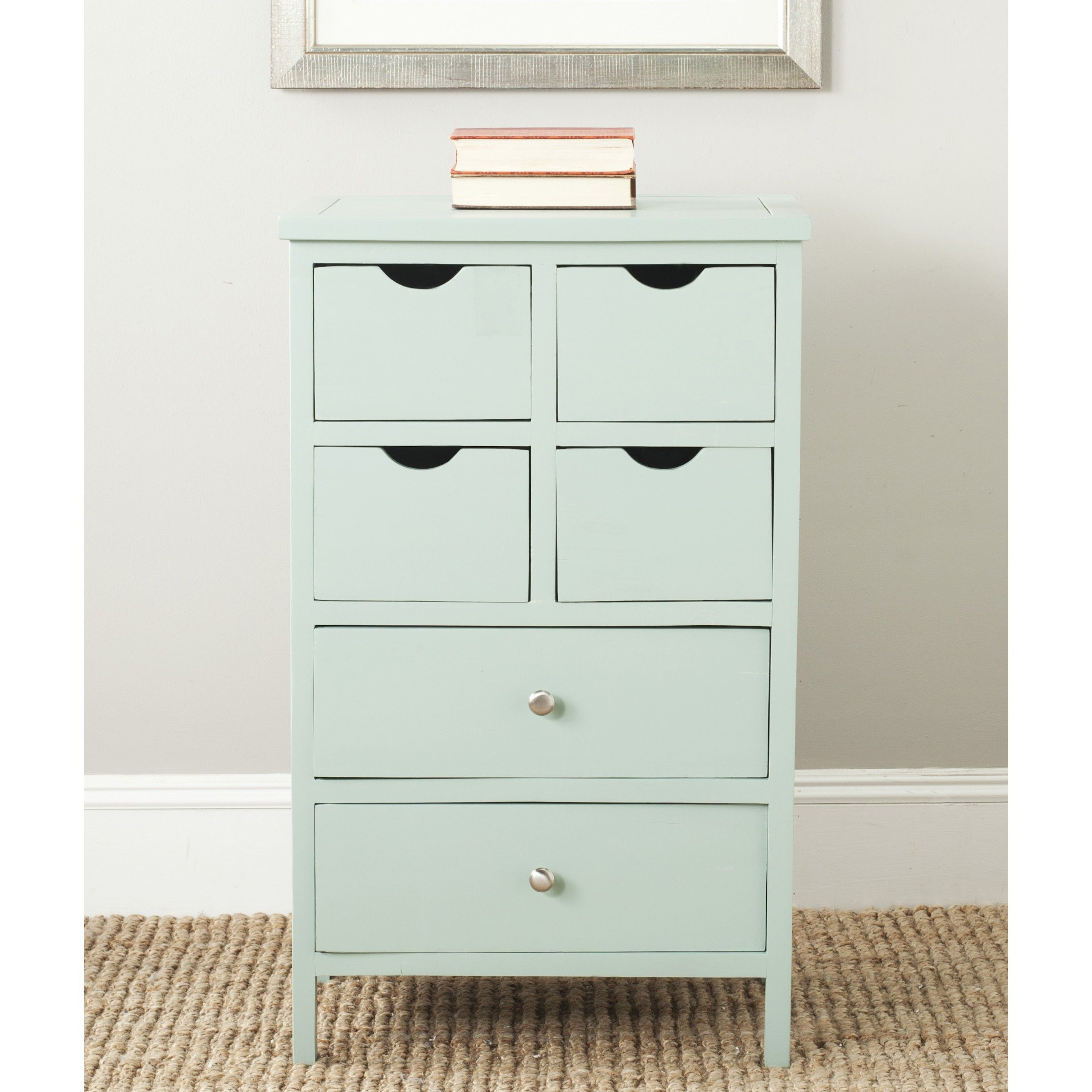 Lily Chest Would Make A Great Nightstand Dresser Combo