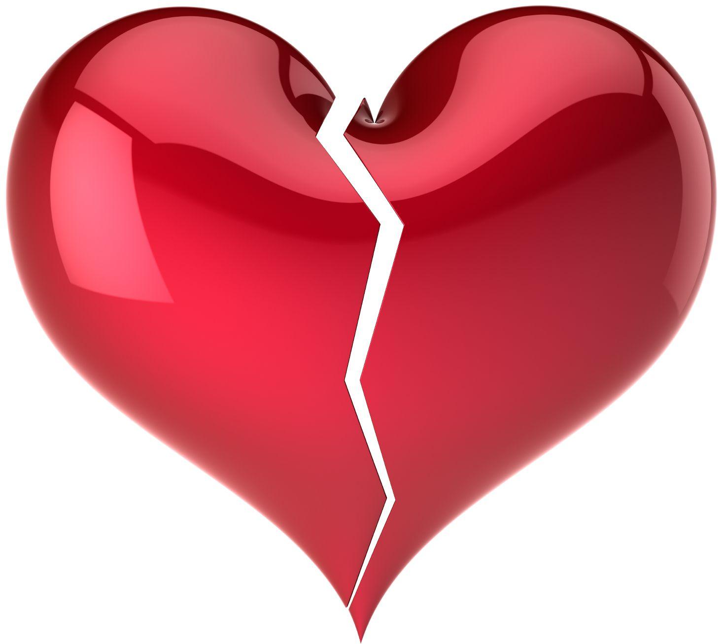 Broken hearts google search broken damaged pinterest broken hearts google search biocorpaavc Images
