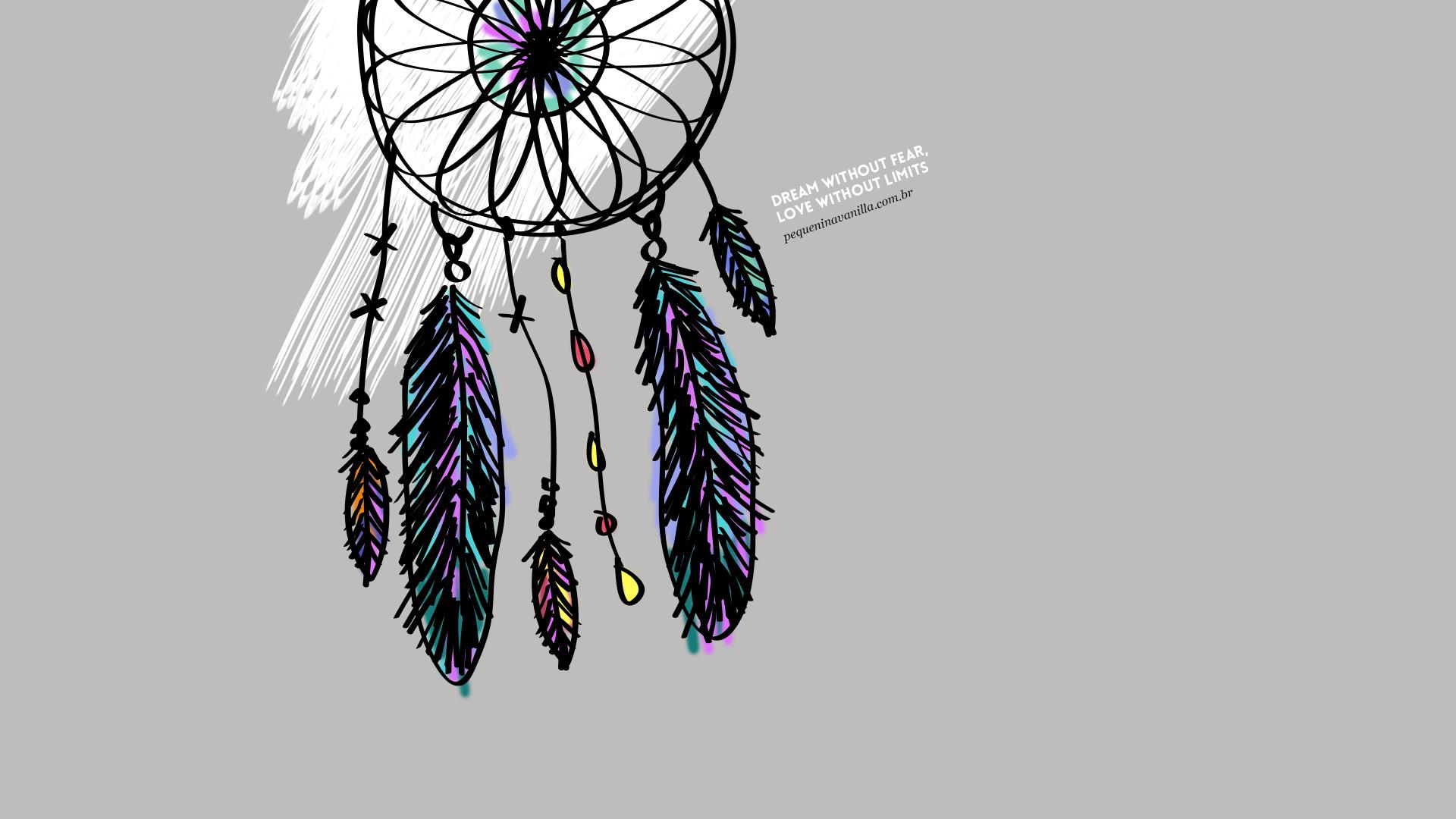 desktop backgrounds tumblr karis sticken co rh karis sticken co