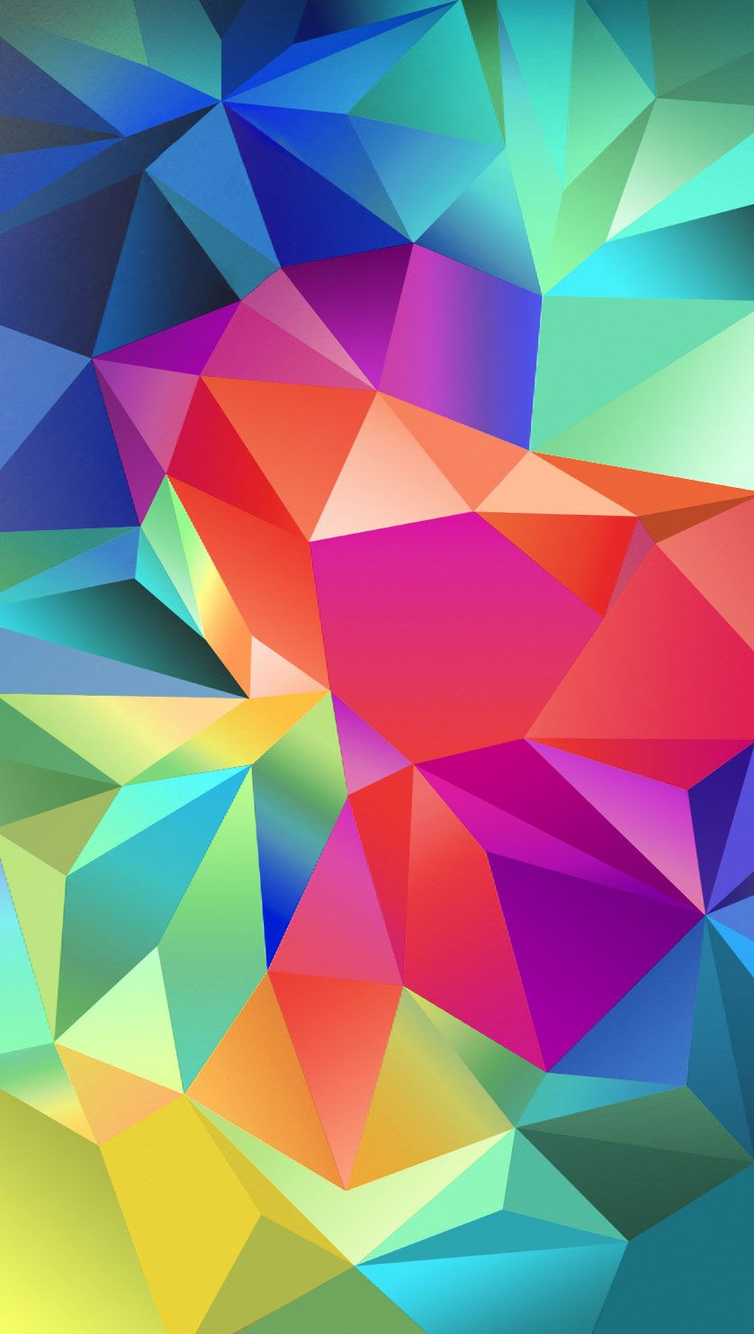 10 Of Unique S5 Wallpaper 2k S5 Wallpaper Iphone Wallpaper Android Wallpaper