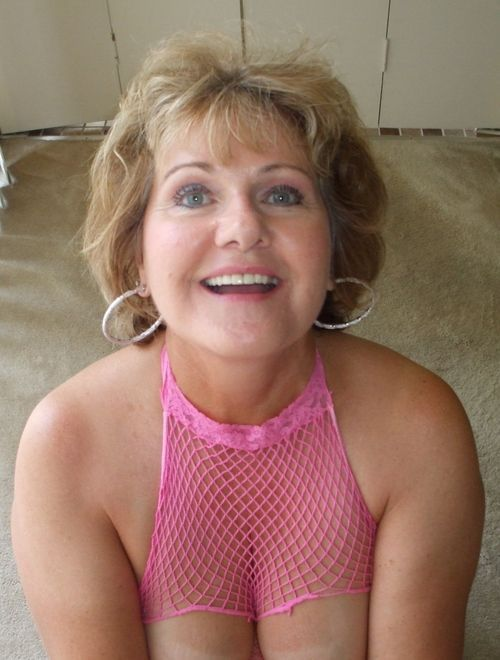 bishop cougars dating site Us is an age gap dating site brings older women and younger men together find this pin and more on cougars by older women younger men  olderwomenyoungermenus is an age gap dating site brings older women and younger men together.