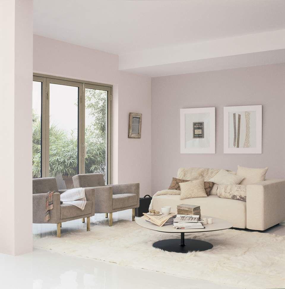 Mocha Living Room, Living Room