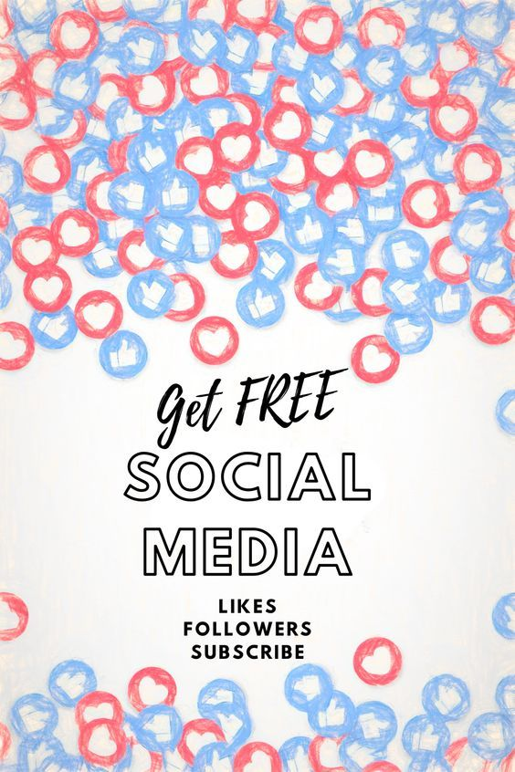 Followlike is a free social exchange SEO booster community. Increase your Social Media, PageRank, Alexa Ranking, Backlinks, Bookmarks and SEO Keyword Rankings today!  #followlike #Like4Like #Follow4Follow #LikeForLike #Follow4Follow