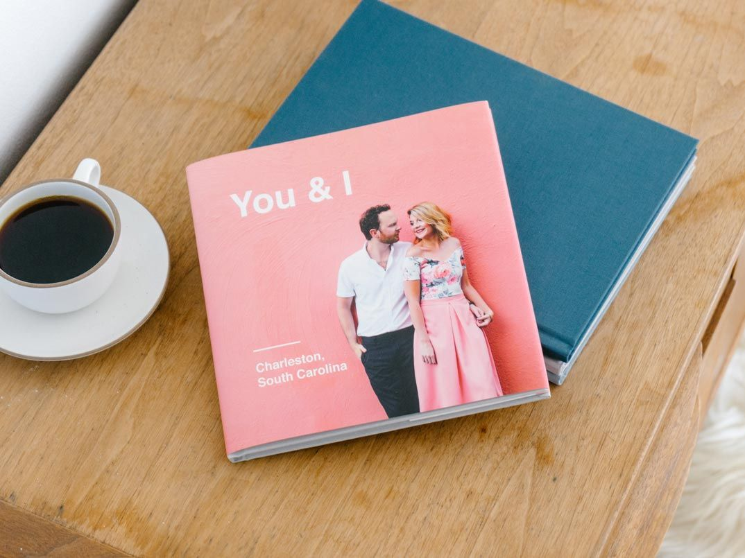 wedding custom thank you cards%0A The Hardcover Photo Book touts classic appeal and archival quality   featuring recycled interior pages  Make your own custom Hardcover Photo  Book