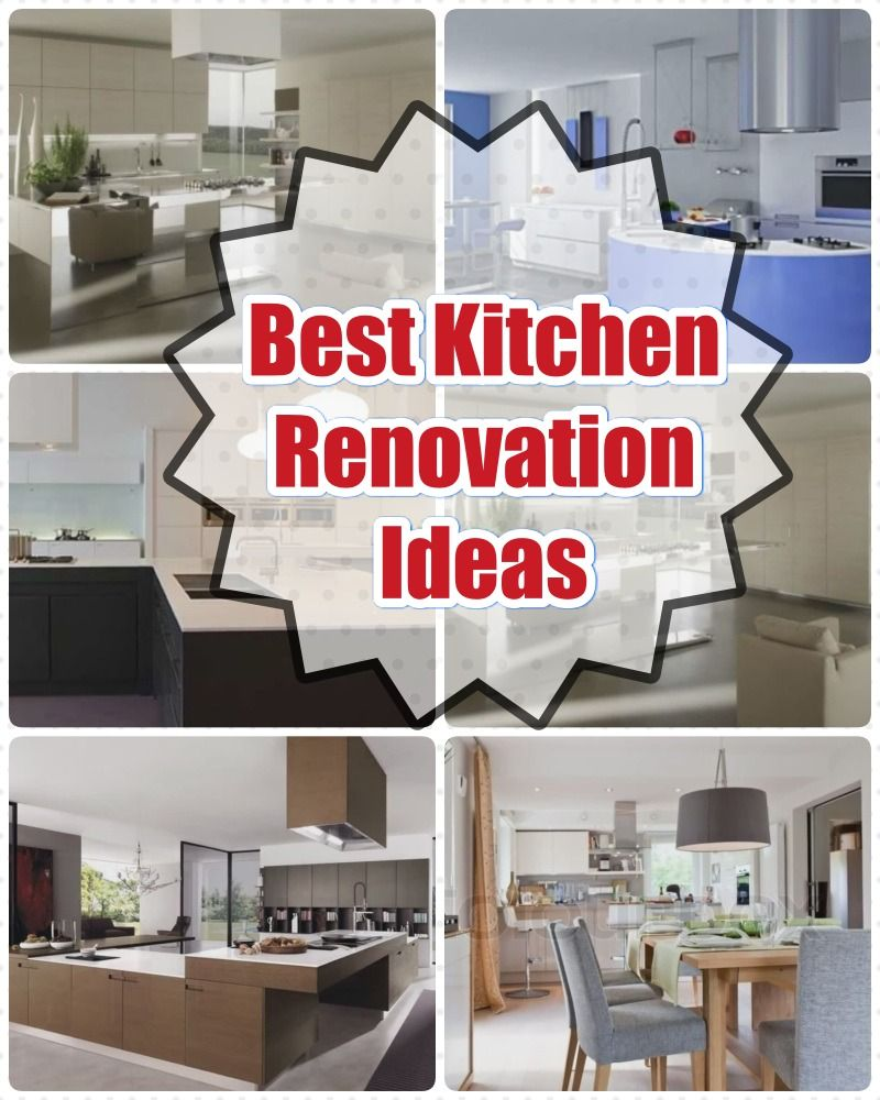 kitchen design take the first steps to success kitchen rh pinterest com