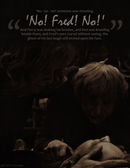 Pin On Harry Potter D