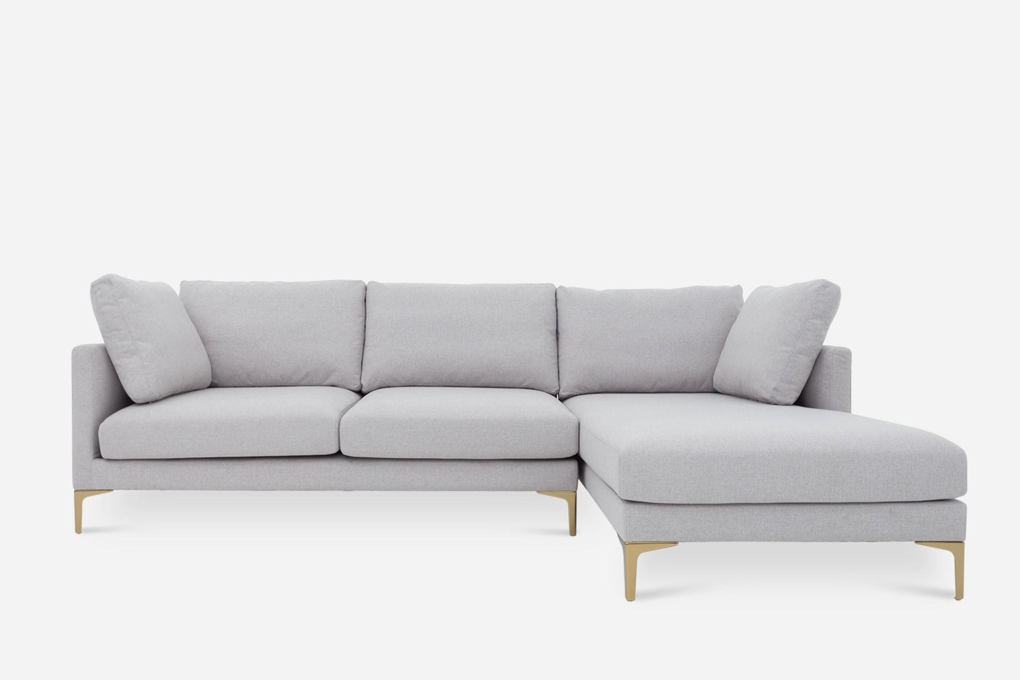 adams chaise sectional sofa deco sofa sectional sofa classic rh pinterest com