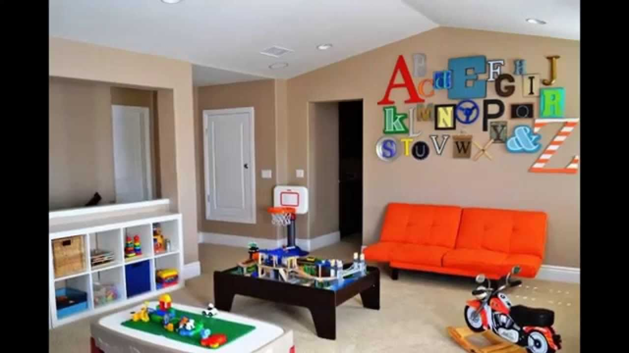 2018 toddler Boy Bed Ideas for