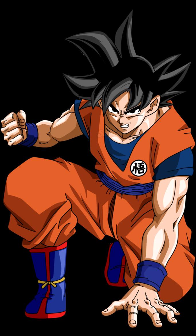 Son Goku And Dragon Ball Manga Comics Anim Arts Superhero Printable Wall Arts In 2021 Anime Dragon Ball Super Dragon Ball Super Manga Dragon Ball