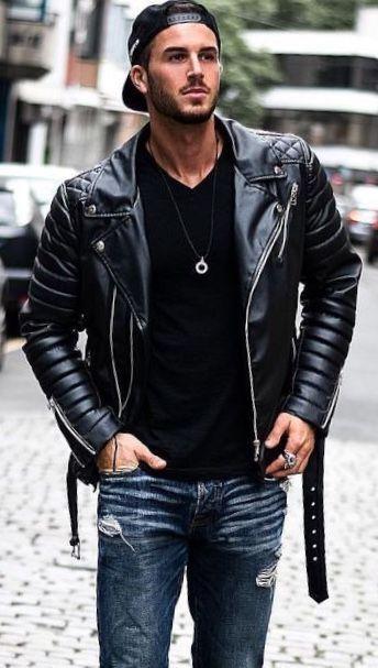 shinyhide sexy leather men leder mann leder m nner. Black Bedroom Furniture Sets. Home Design Ideas