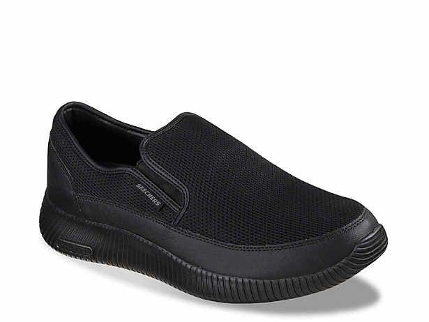 Skechers Shoes, Sneakers, Sandals