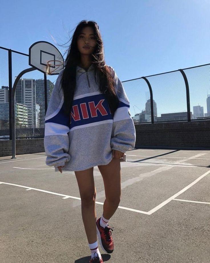Coole 69 Winter-Outfits für die Schule, die Sie lieben werden 101outfit.com