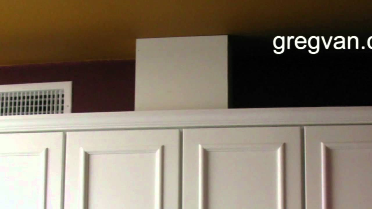 Install A Vent Above Stove Google Search Kitchen Vent Kitchen Hoods Range Hood Vent