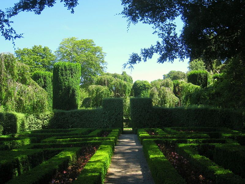 Filoli gardens Outdoor, Outdoor inspirations, Outdoor