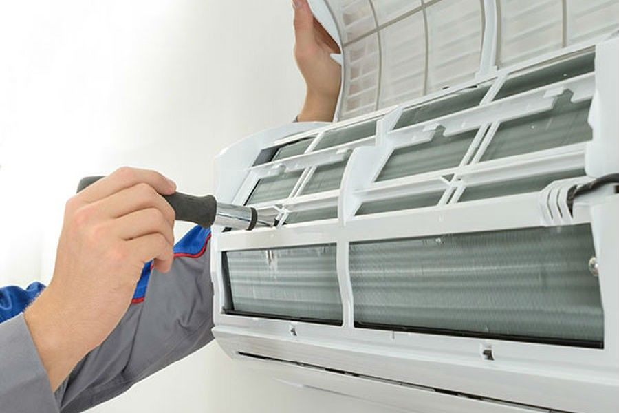 Ways To Hire An Air Conditioning Repair Professional Air