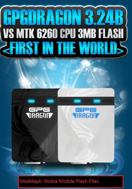 nokia flash file mcu ppm cnt firmware   Download GPG Dragon