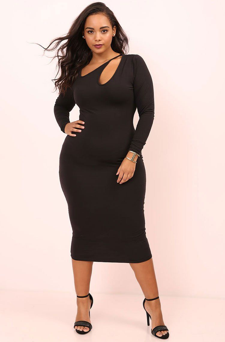 4399e1760716b Rebdolls is an unapologetic apparel brand that produces missy and plus  fashion in sizes 0 to 32. Established in NYC