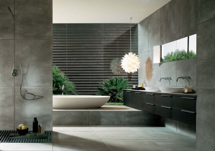 Great Bathroom Designs Bathroom Ornaments Choosing Guide Best Stunning Elegant Bathroom Ornaments Choosing G Best Bathroom Designs Bathroom Design House Design