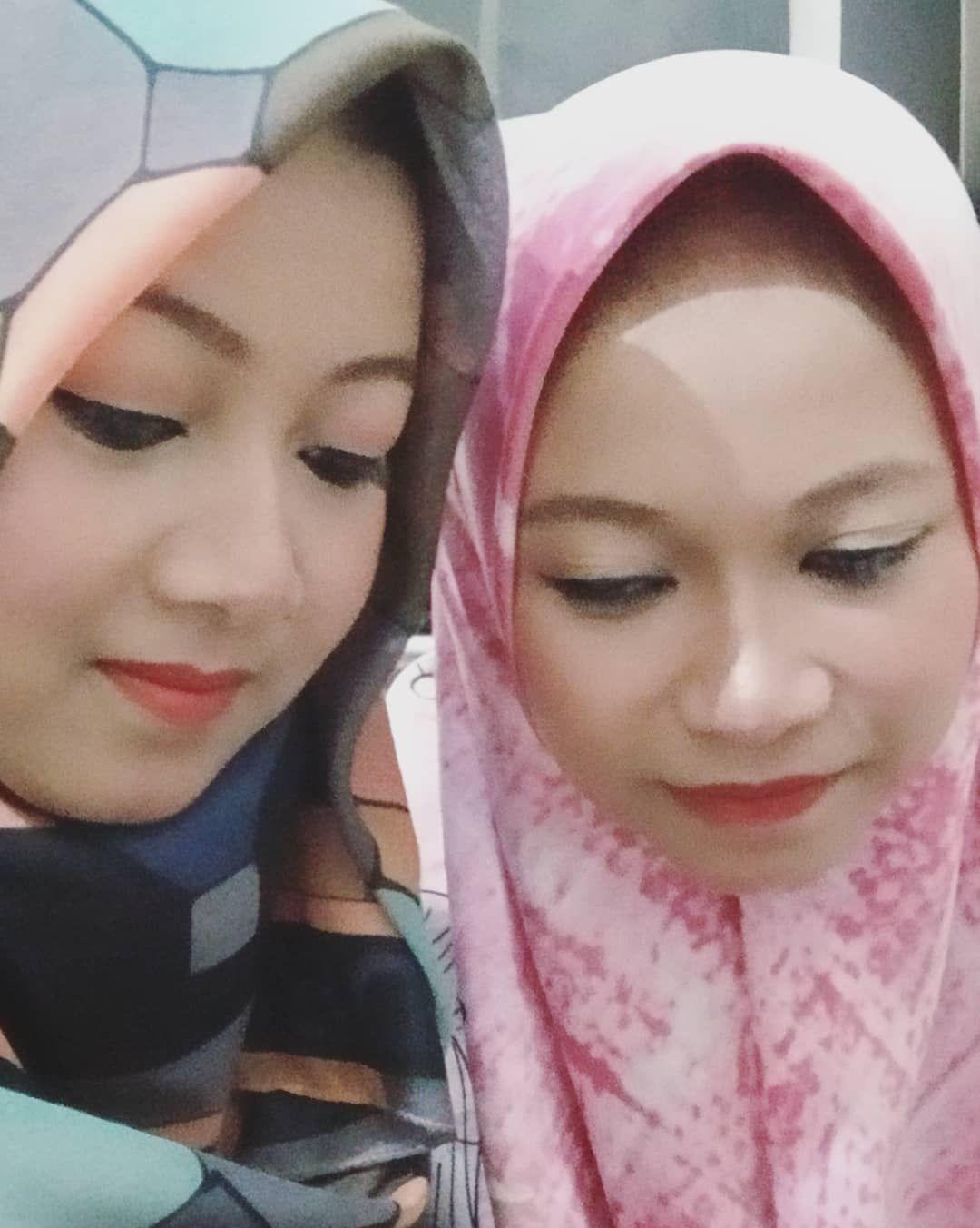 Yg Pesek Gk Kiatan Peseknya Fashion Hijab