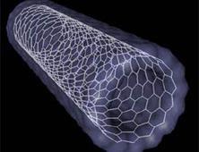 carbon_nanotubes.jpg