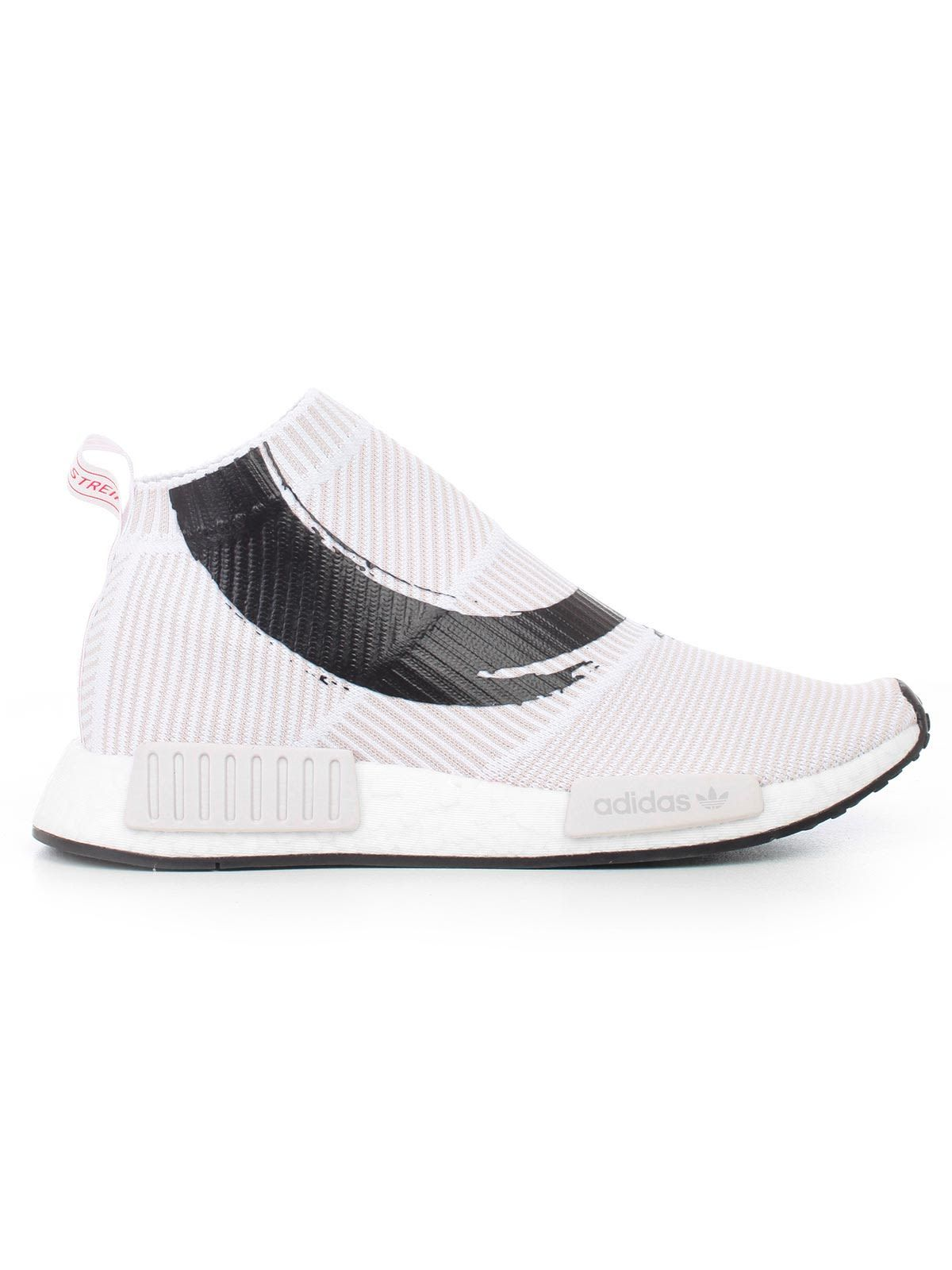 Adidas NMD CS1 Enso sneakers White | Products in 2019