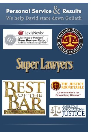 Super Lawyers Of Http Www Yplawfirm Com Fitness Works Fitness