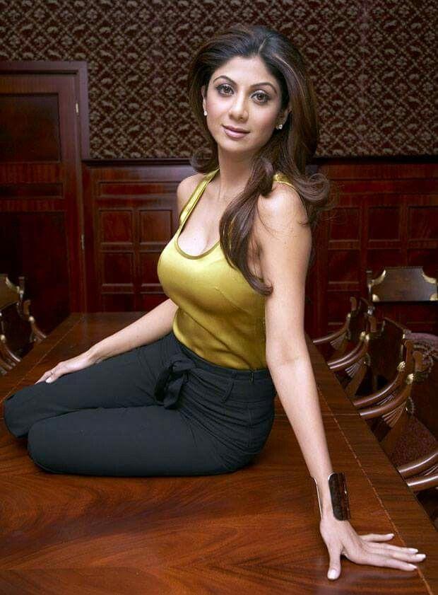 Hot Sexy Shilpa Shetty