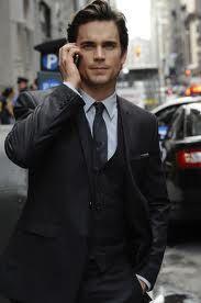 Christian Grey???