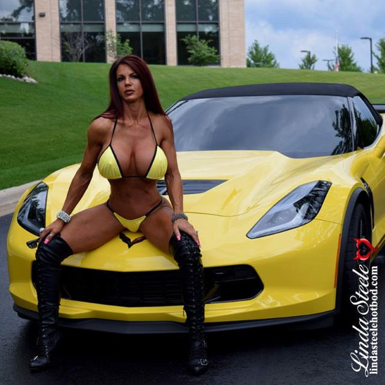 Paparazzi Swimsuit Barbara Steele  naked (67 photo), Facebook, cameltoe