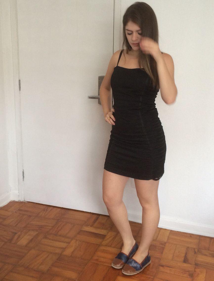 @isadorabastoss