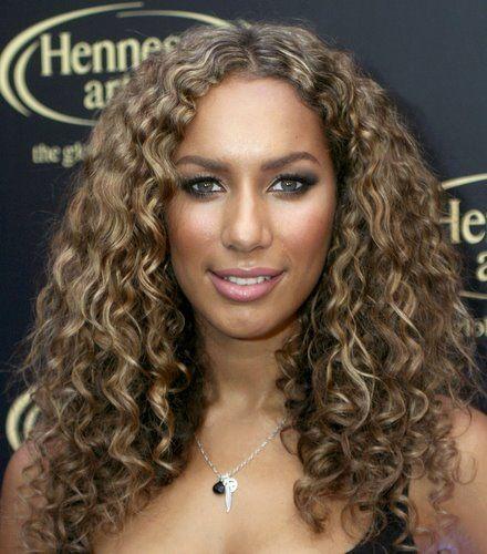 Team Curly Hair On Pinterest 40 Pins