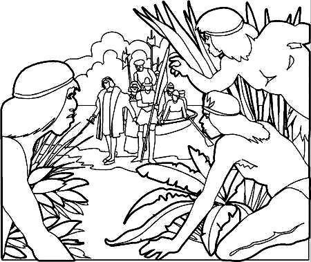 Descarga otras imgenes aqu Biografa de Cristobal Colon