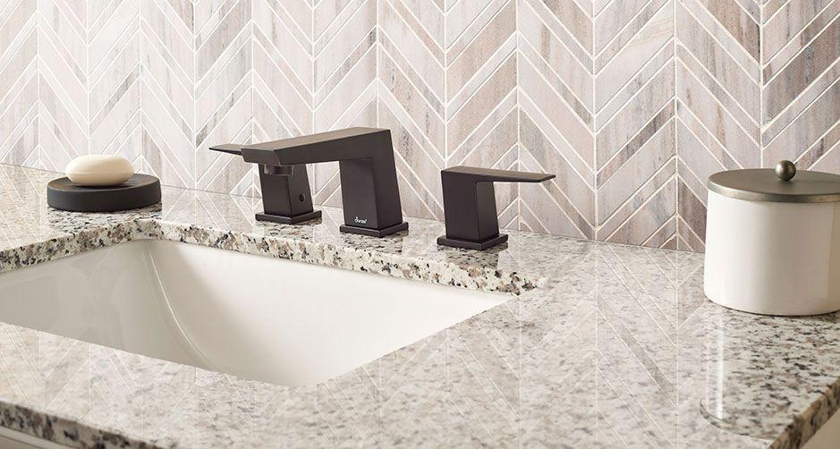 Bathroom Decorative Mosaics Wall Tile Speciality Shapes Wall Tile Palisandro Chevron Polished Mosaic Wall Tiles Wall Tiles Mosaic Decor