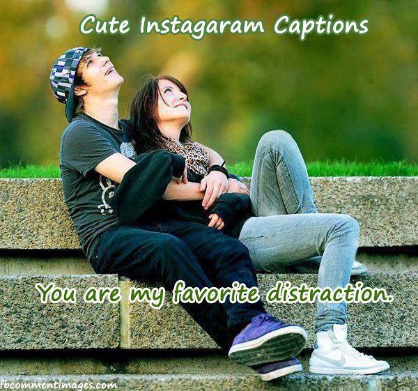 Cute Couple Instagram Captions Cute Couple Images Love Couple Wallpaper Cute Couples Cuddling Couple love quotes hd wallpaper