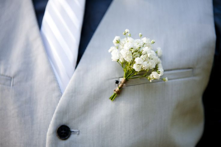 How to be a Bridezilla: Flowers Of Winter